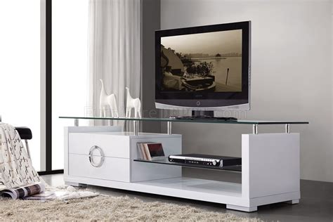 bedroom tv stand ideas modern bedroom tv stand design ideas 2017 2018