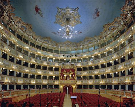 fenice opera house teatro la fenice venice italy meet me at the opera