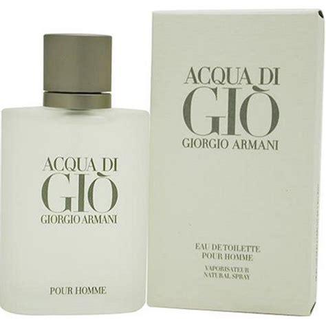 Parfume Parfum Original Acqua Di Gio Armani Tanpa Box Minyak Wangi giorgio armani acqua di gio perfume for price in pakistan giorgio armani in pakistan at
