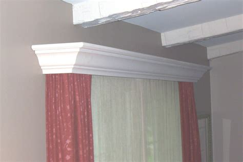 Crown Cornice Free Software Install Lighting Dollhouse