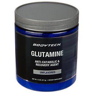 creatine 5 gm bodytech 100 creatine monohydrate 5 gm