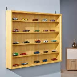 Ebay Curio Cabinet Curio Collectibles Models Display Cabinet Acquario Wall