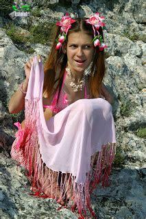 pimphost young ls magazine ls model ls land ls island
