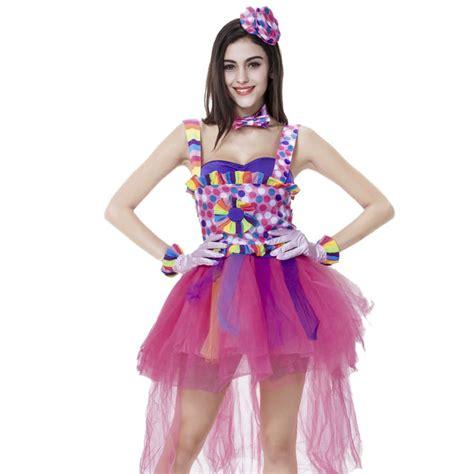 candy costumes  men women kids partiescostumecom