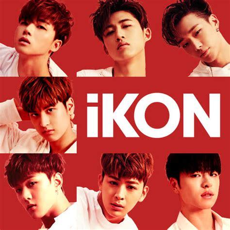 Tv Ikon bigbangの系譜を継ぐ大型新人ikon アイコン ikon japan tour 2016 のdvd