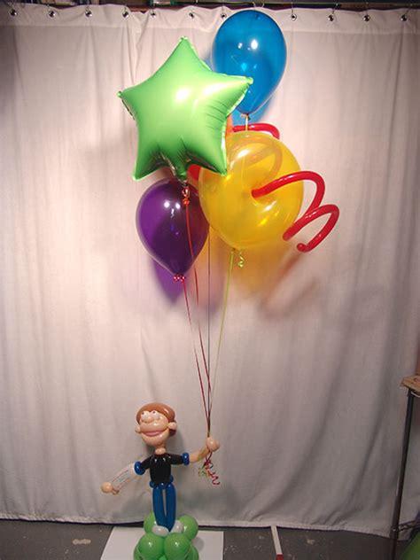 baloon balloondeliverydenver com