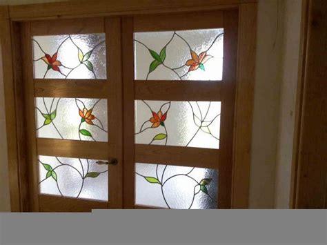 imagenes de flores japonesas 8 best cristales para puertas images on pinterest glass