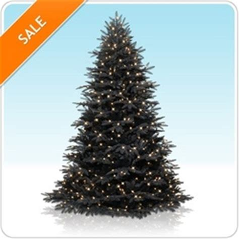 celebrate it artifical trees treetopia offers sale on twilight tree to celebrate twilight eclipse