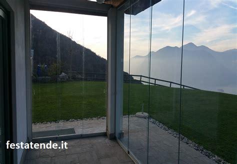 vetri scorrevoli per verande vetrate per terrazzi vetrate scorrevoli mobili per terrazzi