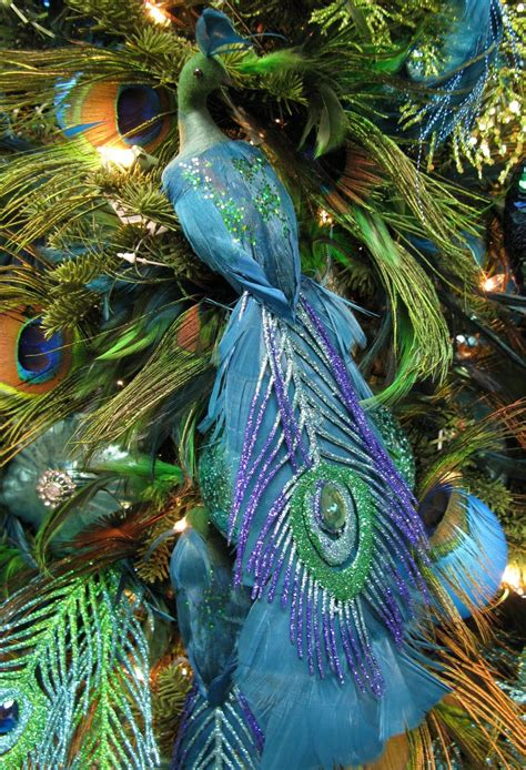 peacock feather christmas trees for sale peacock decorations uk costume ideas