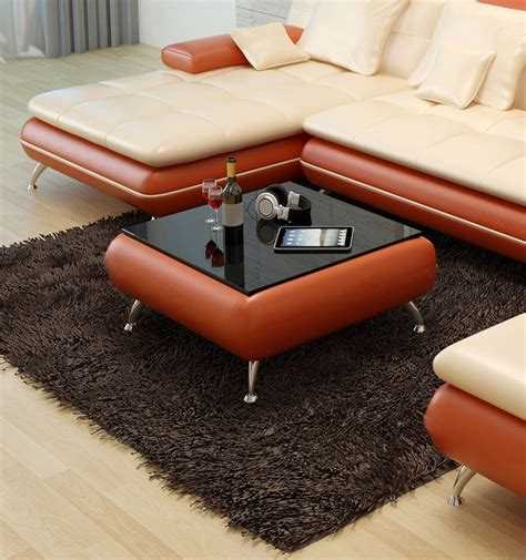 sofa center table designs sofa with center table sofa sectional with center table