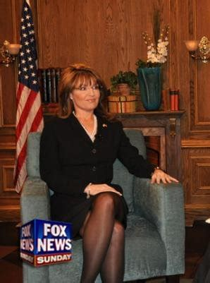 pantyhose skirt sarah palin sarah palin photos pantyhose naked photo