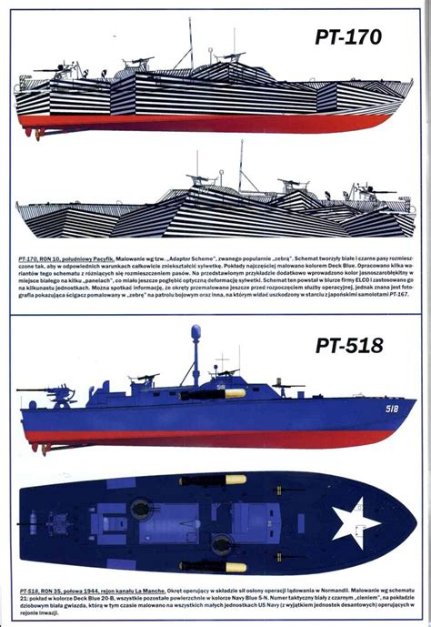 pt boat color schemes 232 best images about ships subs on pinterest boats