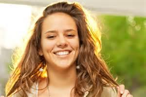 images teenage girl: girls and body image parenthub  happy teenage girljpg girls and body image parenthub