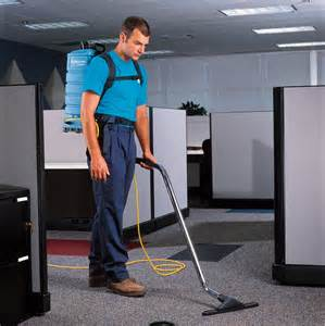 house cleaning tips newsnish
