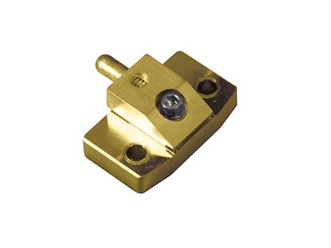laser diode technology laser diode technology