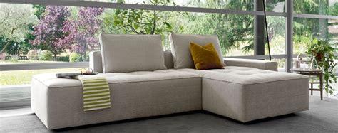 modular sofa toronto modular sofa toronto 28 images modular sectional sofa