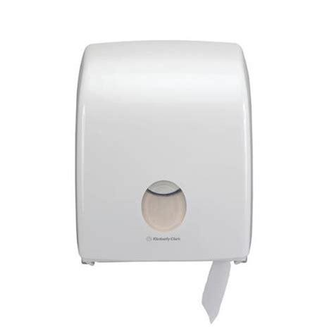 kleenex toilet roll kleenex ultra toilet roll jumbo starter pack one ply