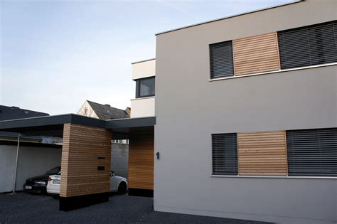 anbau holzhaus anbau einfamilienholzhaus modern umgesetzt der holzbau