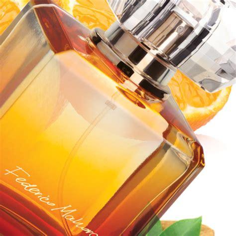 Parfum Wanita Federico Mahora Fm 283 eau de parfum fm 283 producten federico mahora nederland