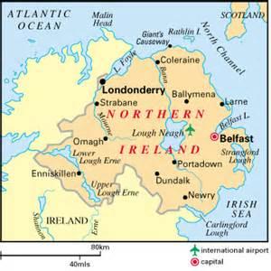Dormer Brown Irlande Du Nord Wiki The Tudors Fandom Powered By Wikia