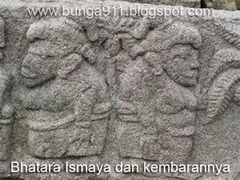 Budaya Nusantara Kajian Konsep Mandala punakawan adalah budaya asli majapahit majapahit nusantara