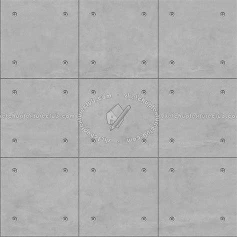 ando concrete wall detail tadao ando concrete plates seamless 01838
