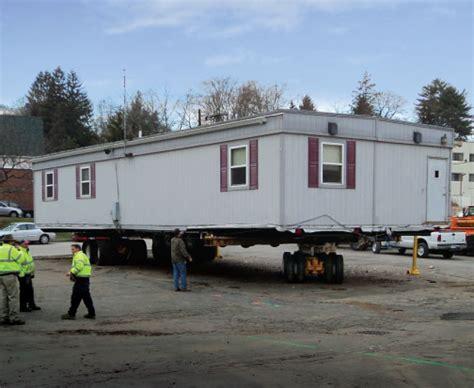 moving a modular home modular home modular home moving equipment