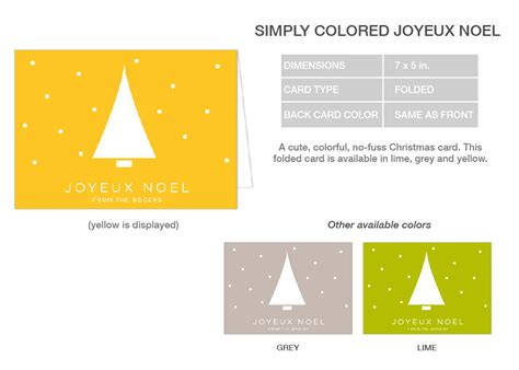 photo holiday cards amp advocate marketing  print