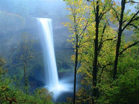 nuestro mundo beautiful images of our world hermosas imagenes de nuestro mundo youtube
