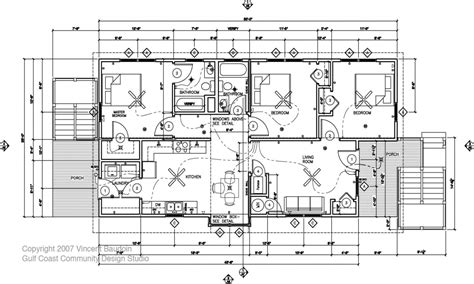 A House Plan by Small Home Building Plans House Building Plans Building