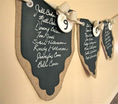 Wedding Banner Software by 60 Best Seating Charts Images On Weddings
