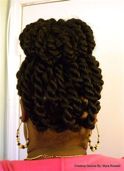 kankelon hair for havana twist havana twists bun kanekalon hair extensions