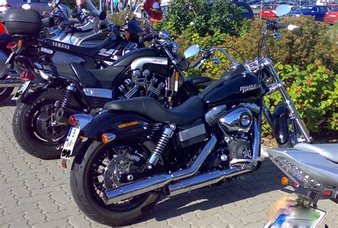 Abgasuntersuchung Motorrad by Second Motorradteile Berlin