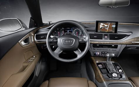 audi upholstery most expensive car interiors in the world alux com