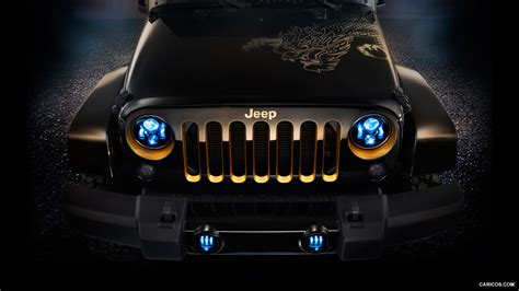 jeep wrangler screensaver jeep logo wallpaper wallpapersafari