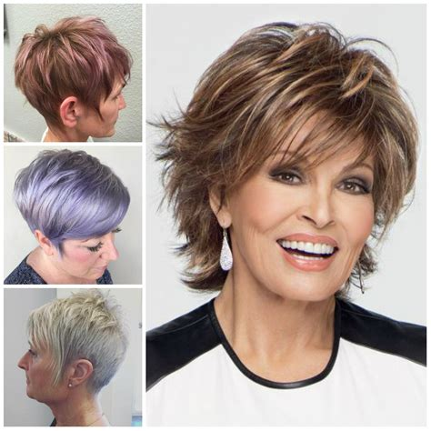 trendy hairstyles for mature women 2017 haircuts pixie haircuts new haircuts to try for 2018 hairstyles