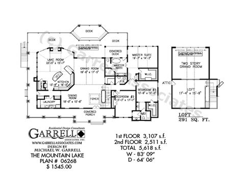 garage plans with apartment above floor plans floor plans with apartment above garage plans floor plans
