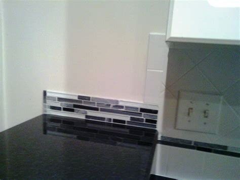 Black Pearl Granite White Cabinets by 11 2 12 Black Pearl Granite Wonderful With White Cabinets