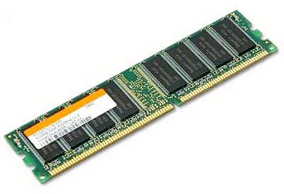 Ram Pc 1 Giga 2 gb ram price in india