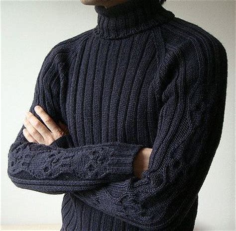 arm knit sweater pattern free knitting pattern for a skull cable design adrian