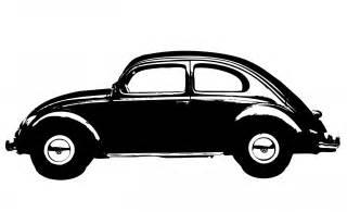 vintage car black clipart free stock photo domain