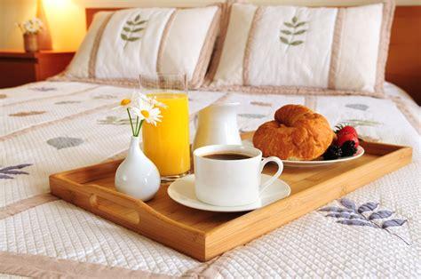 casa vacanze normativa come aprire un bed and breakfast