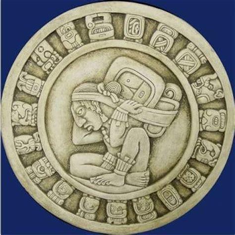 Datos Calendario Azteca 15 Datos Sobre Lo Para Sentirte Orgulloso De Ser Mexicano