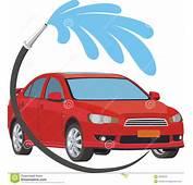 Car Wash Royalty Free Stock Photo  Image 26592635