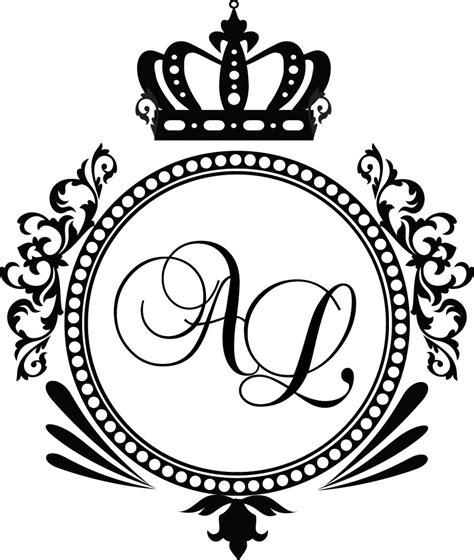 site designmantic casamento quero fazer um bras 227 o mas n 227 o sei se fa 231 o do nome todo ou