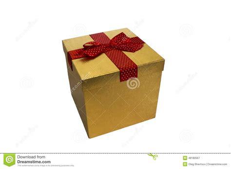 new year box new year gift box 28 images new year box 28 images ja
