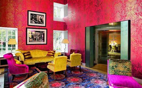 Design House Decor Cost Estilo Kitsch
