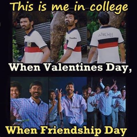 Friendship Day Meme - friendship day 2016 special memes photos images gallery