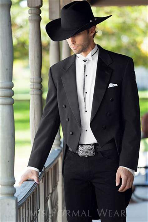 cowboy outfits  ideas    dress  cowboy